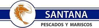 Pescados y Mariscos Santana